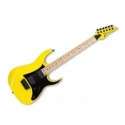 Електрическа китара Ibanez RG331M-YE – 6 струни
