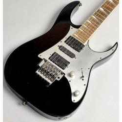 Електрическа китара Ibanez RG350EXZ-BK – 6 струни