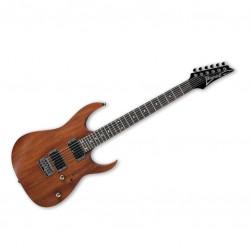 Електрическа китара Ibanez RG421-MOL – 6 струни