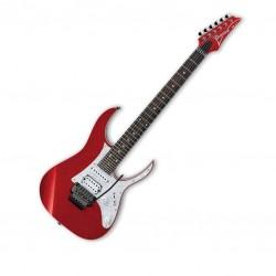Електрическа китара Ibanez RG550XH-RSP – 6 струни