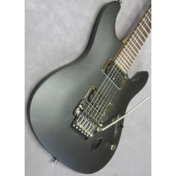Електрическа китара Ibanez S420WK – 6 струни