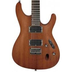 Електрическа китара Ibanez S521-MOL – 6 струни