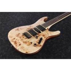 Електрическа китара Ibanez S771PB-NTF – 6 струни