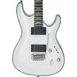 Електрическа китара Ibanez SAS32EX-WH – 6 струни