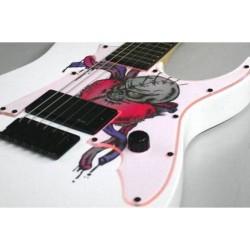 Електрическа китара Ibanez GRGR010LTD-WH – 6 струни