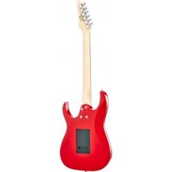 Електрическа китара Ibanez IJRG200U-RD в комплект