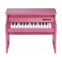 Детско пиано дигитално TINYPIANO-PK