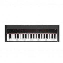 Дигитално пиано KORG GS1-73