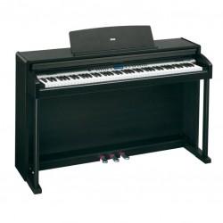 Дигитално пиано KORG C-540 DR