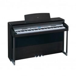 Дигитално пиано KORG C-720