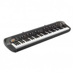 Дигитално пиано KORG SV1-73