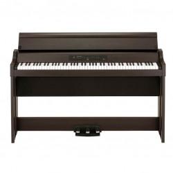 Дигитално пиано KORG G1-BR