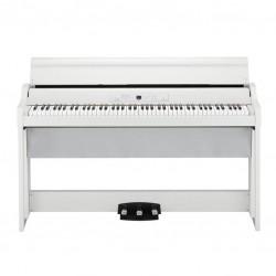 Дигитално пиано KORG G1-WH