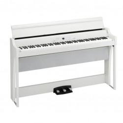 Дигитално пиано KORG G1 AIR-WH