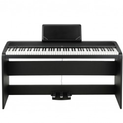Дигитално пиано KORG B1SP-BK