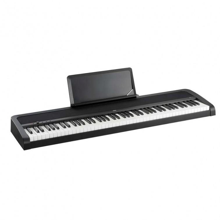 Електронно пиано KORG B1-BK