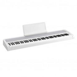 Електронно пиано KORG B1-WH