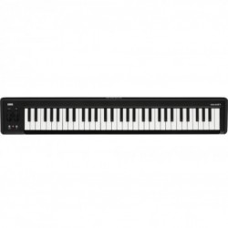 MIDI клавиатура Microkey2-61