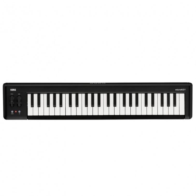 MIDI клавиатура Microkey2-49 AIR