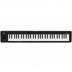 MIDI клавиатура Microkey2-61 AIR