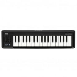 MIDI клавиатура Microkey2-37 AIR