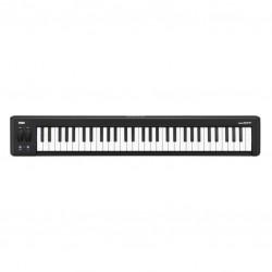 MIDI клавиатура Microkey 61-клавиша
