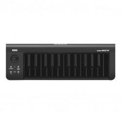 MIDI контролер Microkey-25 BKBK