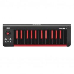 Мобилен MIDI контролер Plugkey-WH