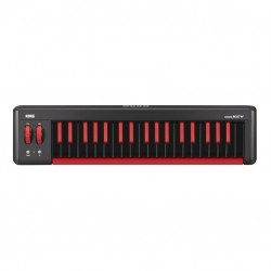MIDI клавиатура Microkey-37 BKRD
