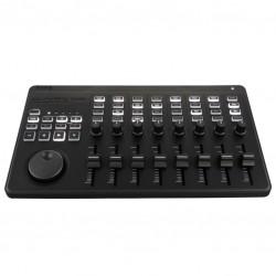 MIDI клавиатура Nanokey-ST