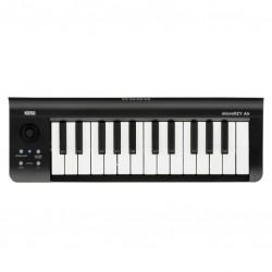MIDI клавиатура Microkey2-25 AIR