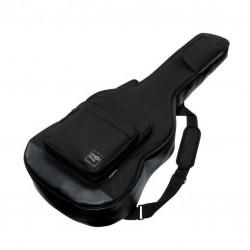 Калъф за акустична китара Ibanez IAB540-BK