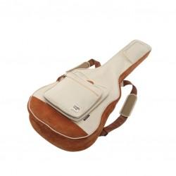 Калъф за акустична китара IAB541 BE