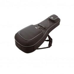 Калъф за акустична китара IAB7-BK
