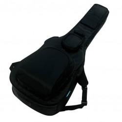 Калъф за акустични китари на Ibanez IAB924-BK