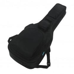 Калъф за класически китари на Ibanez – модел ICB924-BK