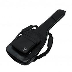 Калъф за бас китара Ibanez IBB540-BK