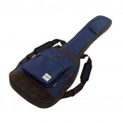 Калаф за бас китара IBB541-NB BAG