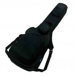 Черен калъф за бас китари на Ibanez – модел IBB924-BK