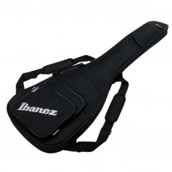 Калъф за бас китари Ibanez IBB510-BK