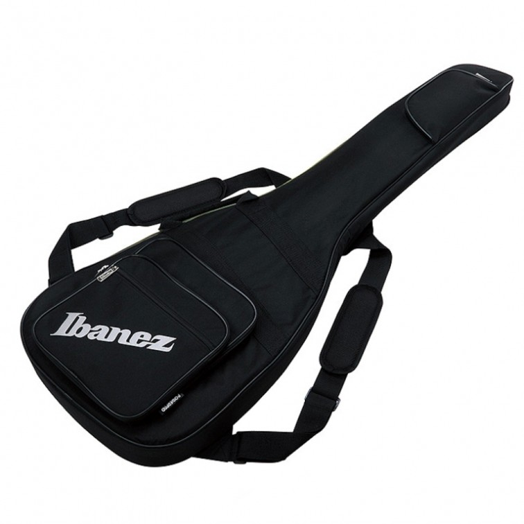Калъф за бас Ibanez IBB510-BK
