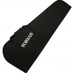 Калъф за бас китара Epiphone Toby Premium Gigbag