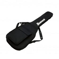 Калъф за електрическа китара Ibanez IGB101