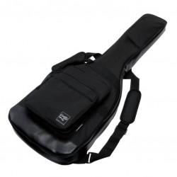 Калъф за за електрическа китара IGB540-BK