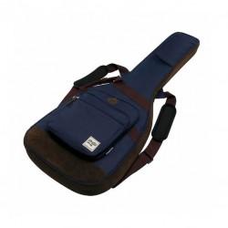 Калъф за електрически китари Ibanez IGB541-NB BAG