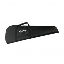 Калъф за електрическа китара Epiphone EPIGIG Gigbag Premium