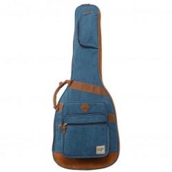 Калъф за електрическа китара IGB541D-BL