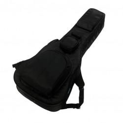 Черен калъф за кухи джаз китари Ibanez IHB924-BK