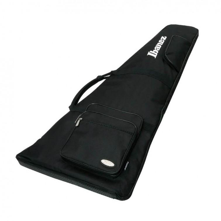 Kалъф за електрическа китара Ibanez IGBT510-BK