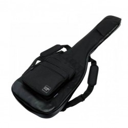Калъф за класическа китара ICB540-BK